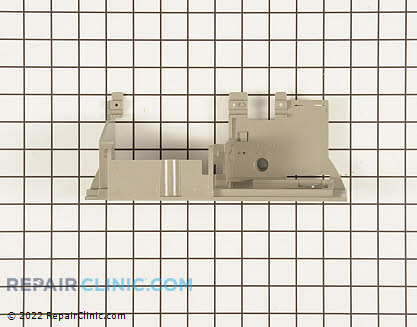 Dispenser-Module (OEM)  241680504, 1196640