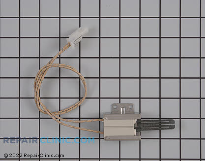 Oven Igniter 316489400 Main Product View