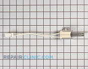 Oven Igniter - Part # 1197385 Mfg Part # 316489401