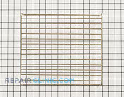 Broiler Rack - Part # 1198060 Mfg Part # 318365800