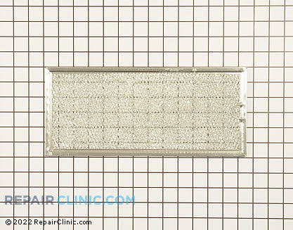 Grease Filter 5304456090      Main Product View