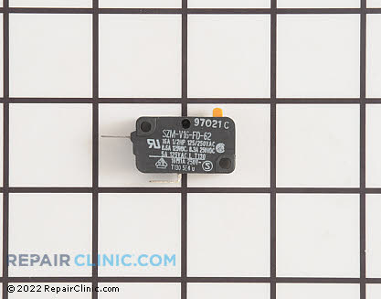 Micro Switch (OEM)  5304456101