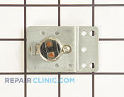 High Limit Thermostat - Part # 1198552 Mfg Part # 5304457641