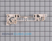 Latch Head - Part # 1198309 Mfg Part # 5304456168