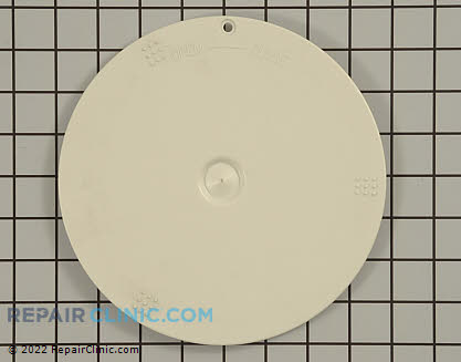 Stirrer Blade Cover (OEM)  5304456141