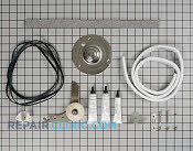 Maintenance Kit - Part # 1198622 Mfg Part # 5304457724