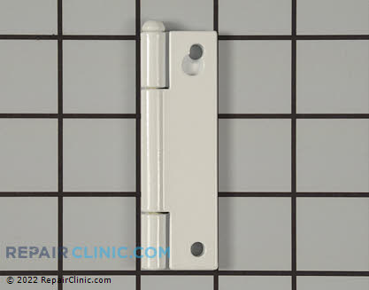 Door Hinge 8565018 Main Product View