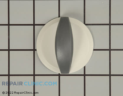 Timer Knob 8566022         Main Product View