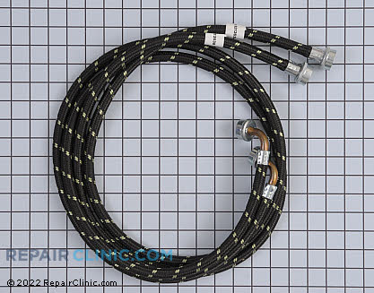 Washing Machine Fill Hose (OEM)  8212638RP