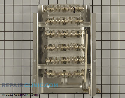 Heating Element (OEM)  8573069 - $96.05