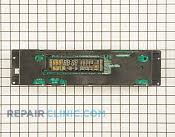 Main Control Board - Part # 2311890 Mfg Part # W10438710