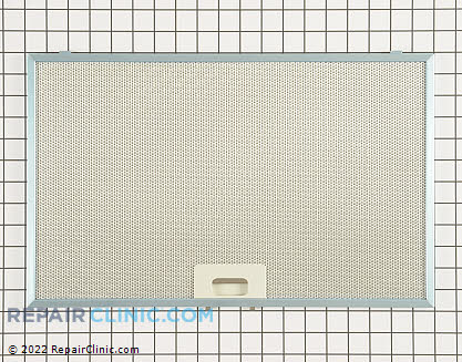 Filter SB08087292 Main Product View