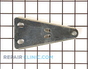 Bottom Hinge - Part # 1206542 Mfg Part # 30127008