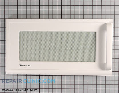 Crosley Dishwasher Door Panel