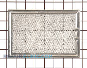 Grease Filter - Part # 1206574 Mfg Part # 3511900200