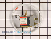 Temperature Control Thermostat - Part # 1206530 Mfg Part # 1401195