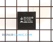 Capacitor - Part # 1206629 Mfg Part # 3518303300