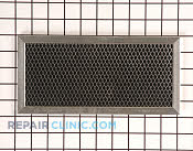 Charcoal Filter - Part # 1206575 Mfg Part # 3511900300