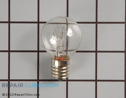 Light Bulb 3513602200      Main Product View