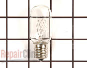 Light Bulb - Part # 1206603 Mfg Part # 3513602400