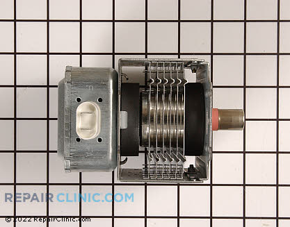 Magnetron (OEM)  3518002200