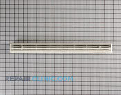 Vent Grille - Part # 1206579 Mfg Part # 3512400200W