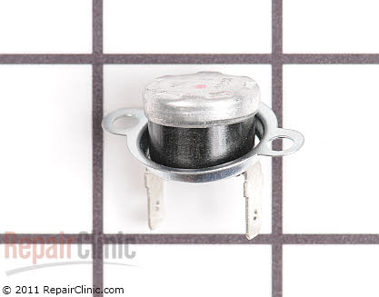 Thermostat 3518906800 Main Product View