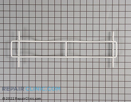 Beverage Rack (OEM)  C0507.5-13
