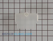 Drain Cup - Part # 1206704 Mfg Part # C0507.1-4