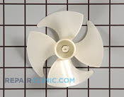 Fan Blade - Part # 1206685 Mfg Part # B0039.4.1-1