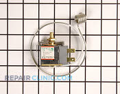 Temperature Control Thermostat - Part # 1206721 Mfg Part # C0507.4.1-2