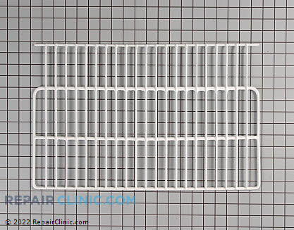 Wire Shelf 51527049 Main Product View