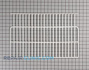 Wire Shelf - Part # 1206679 Mfg Part # 51527049