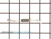 Diode - Part # 1206798 Mfg Part # MCC1010STG-09