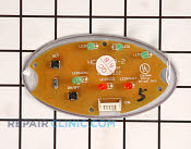 Display Board - Part # 1206761 Mfg Part # HCI002