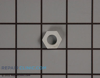 Nut (OEM)  HCI040 - $0.90