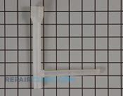 Water Supply Tube - Part # 1206778 Mfg Part # HCI028