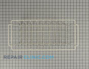 Basket - Part # 1206807 Mfg Part # MCCF10W-05