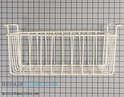 Basket MCCF5/7WBX-53   Main Product View