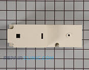 Control  Panel - Part # 1206828 Mfg Part # MCCF5/7WBX-48