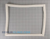 Freezer Door Gasket - Part # 1206832 Mfg Part # MCCF5WBX-01