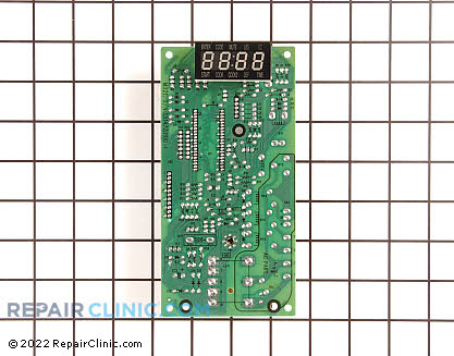 Main Control Board (OEM)  PKMPMSF200 - $64.85