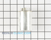 Capacitor - Part # 1216205 Mfg Part # AC-1400-27