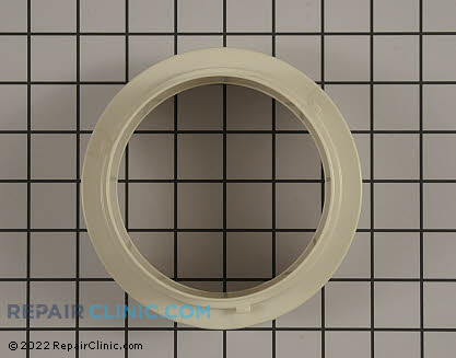 Duct Connector (OEM)  AC-1830-10