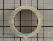Duct Connector - Part # 1216821 Mfg Part # AC-1830-10