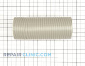 Hose Connector - Part # 1216813 Mfg Part # AC-1830-01