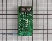 Main Control Board - Part # 1206849 Mfg Part # PKMPMSLF00