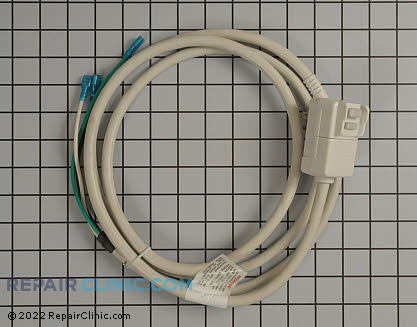 Power Cord AC-1900-20 Main Product View