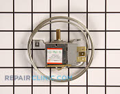 Temperature Control Thermostat - Part # 1206856 Mfg Part # WDF18A-L