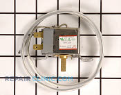 Temperature Control Thermostat - Part # 1206863 Mfg Part # WPF24B-L